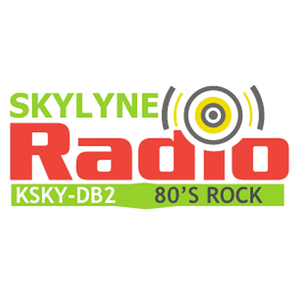 Radio Skylyne Radio 80s Rock