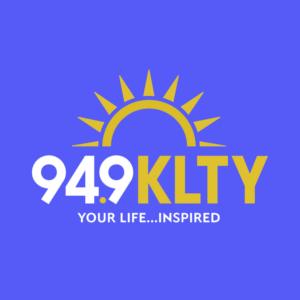 Radio KLTY