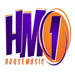 Radio House Music 1
