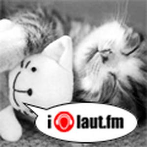 Radio Christenfun