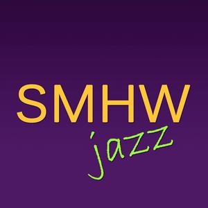 Radio Somehow Jazz