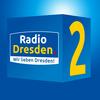 Radio Dresden - 2