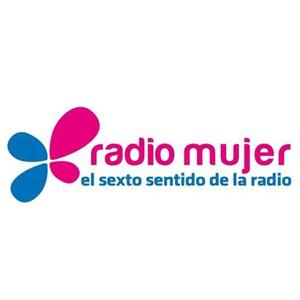 Radio Radio Mujer