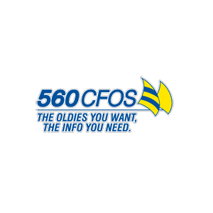 Radio 560 CFOS