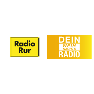 Radio Radio Rur - Dein Weihnachts Radio