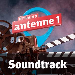 Radio antenne 1 Soundtrack