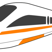 Radio schlagerexpress-fm