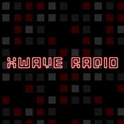 Radio XWAVE RADIO