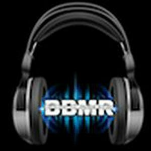 billboardmusicradio
