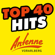 Radio ANTENNE VORARLBERG Top 40
