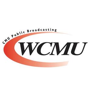 WCMB-FM - CMU Public Radio 95.7 FM