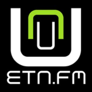 Radio ETN Trance