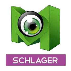 Radio RadioMonster.FM - Schlager