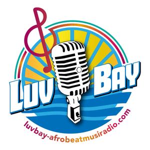 LuvBay Afrobeat Music & Talk Radio