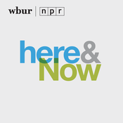 Podcast Here & Now