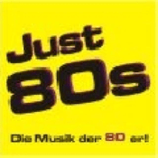 Radio just80s