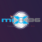 Radio MIX 96.9 FM
