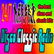 Radio Disco Classics Radio