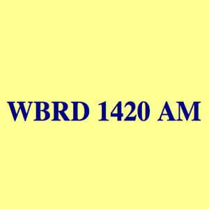 Radio WBRD - Radio Líder 1420 AM