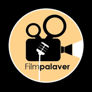 Podcast Filmpalaver