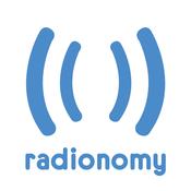 Radio a.r.s. radio