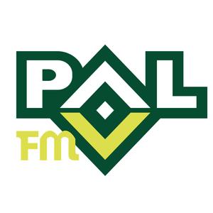 Radio Pal FM