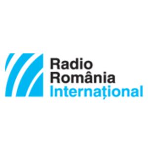 Radio Radio Romania International 1