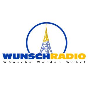 Radio wunschradio.fm