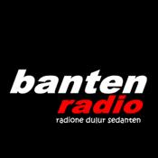 Radio Banten Radio 95.3