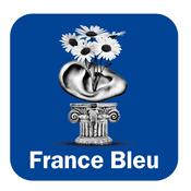 Podcast France Bleu Cotentin - Fier de mon 50:la vie des associations