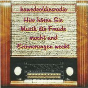 Radio kawedeoldiesradio