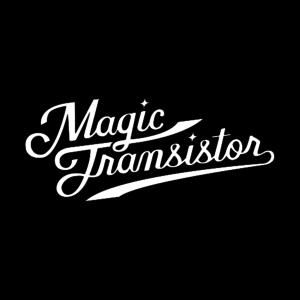 Magic Transistor 3