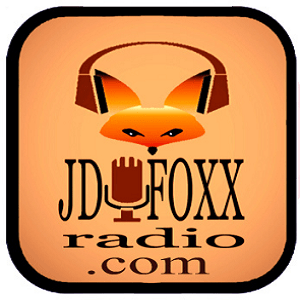 Radio JD Foxx Radio