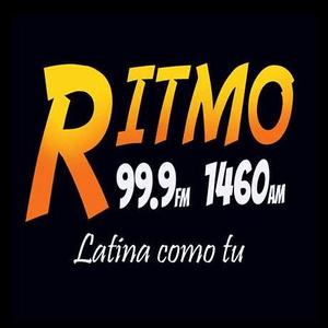 Radio WQXM - Ritmo 99.9 FM 1460 AM