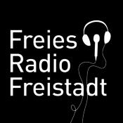 Radio Freies Radio Freistadt