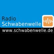 Radio Radio Schwabenwelle