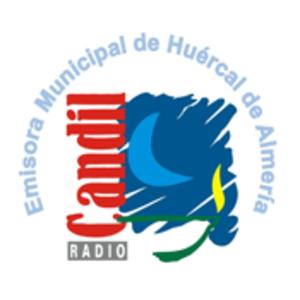 Radio Candil Radio