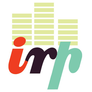 Radio Iris - iRadioPhilly