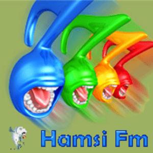 Radio Hamsi FM
