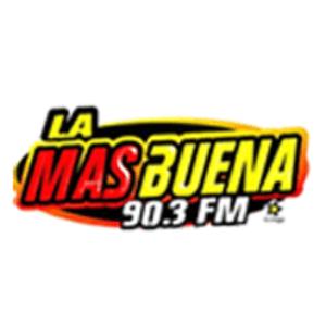 La Más Buena Torreón