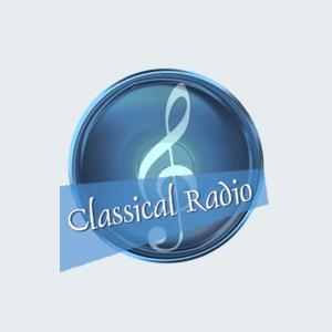 Radio All Classic Radio