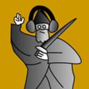 Radio wuerzblog