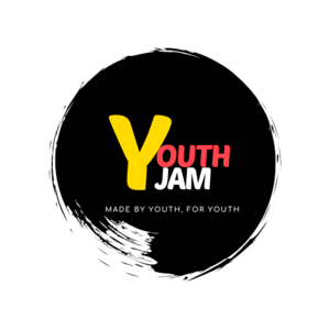 Radio Youth Jam