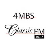 Radio 4MBS Classic FM 103.7