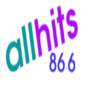 All Hits 86.6 FM
