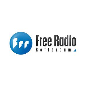 Radio FreeRadio Rotterdam