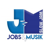 Radio Jobs & Musik Slow Jam