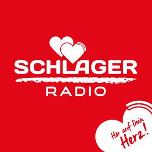 Radio Schlager Radio Deutschland