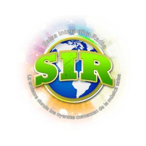 Radio Salsa Interactiva Radio