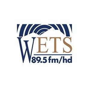 Radio WETS-FM - Public Radio 89.5 FM
